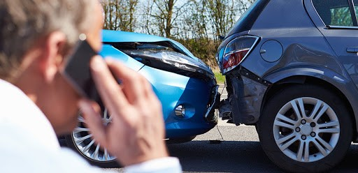 How to find Great Attorneys if you had a Car Accident in Spartanburg